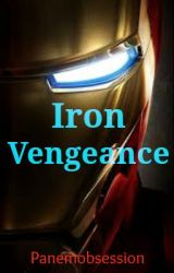 Iron Vengeance by Panemobsession