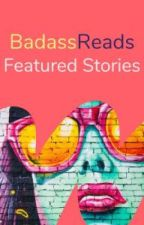 BadassReads Featured Stories by BadassReads