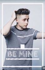 Be Mine || Brooklyn Beckham by Sheeeryll