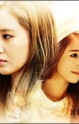 (Longfic)The Journey: Home ( Yulsic)