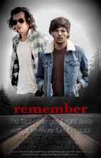 remember L.S by 2winchester_1d