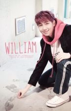 william » j.ww by hyungseulgi