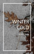 Winter Cold by NegativeWriter26