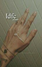 idfc // l.s by praduhh