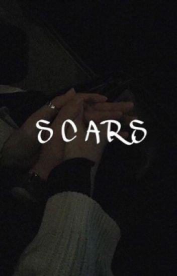 Scars {G•d} (EDITING)