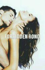 Forbidden Bond by 23EKS23