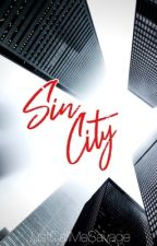Sin City by justcallmesavage