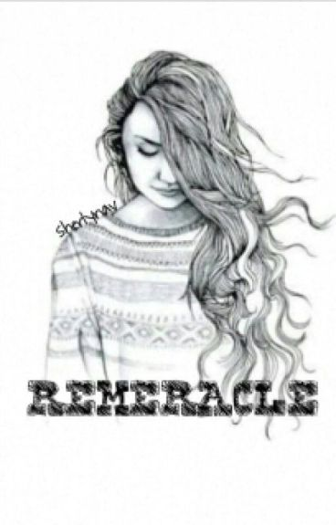 Remeracle