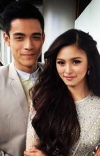 You and Me against Reality (KIMXI LOVE STORY) by itsmeeNayumi