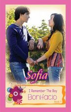 I Remember the Boy: Bonifacio 3 (To Be Published) by sofia_jade6