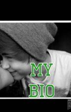 Xander's bio by Just_us_cute_guys