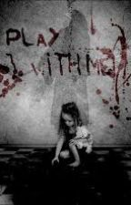 Creepy & Horror Indonesia Sub~ by Sunnyapl