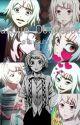 Suzuya Obsessed by Tsuguha