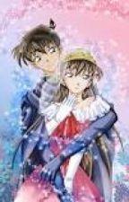 List of animes by cykuracchi