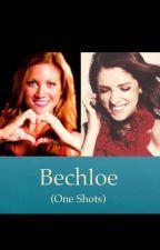 Bechloe (One Shots) by BitOfANerdInGerneral