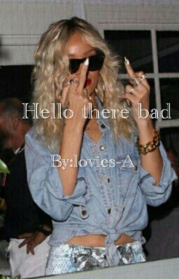 Badgirls hate badboys
