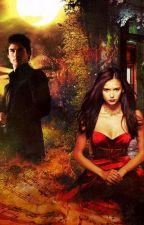 The Darkest Faith by winterberry14