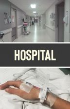 Hospital » cell.ps by littlelarryes