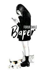 Baper by Forursmile