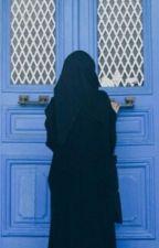 Хиджаб by s_1999_