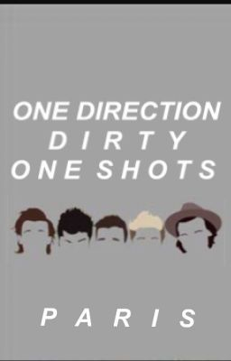 1dsexualfrustrations all one shots