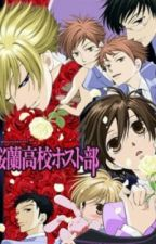 Hidden in Ouran Academy (DISCONTINUED: SEE LAST CHAPTER) by thefirecrest
