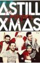 Bastille Christmas Imagines by QueenOfZombieHearts