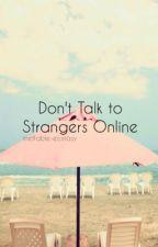 Don't Talk to Strangers Online [Kavi] by ineffable-ecstasy