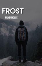 Frost ✱Muke by mukeymouse
