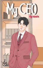 Married Life with Jungkook [ BTS Series ] by MeviaP