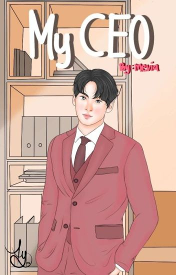 Married Life with Jungkook [ BTS Series ]