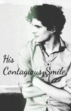 His Contagious Smile. by Daniyo_