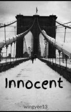 Innocent by wingyee13