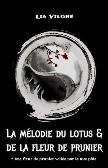 La mélodie du lotus et de la fleur de prunier - 1