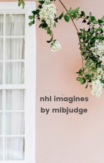 NHL Imagines// Requests Closed