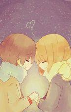 [Fanfiction 12 chòm sao] Ngôi trường  tình yêu by LibraLyn0710