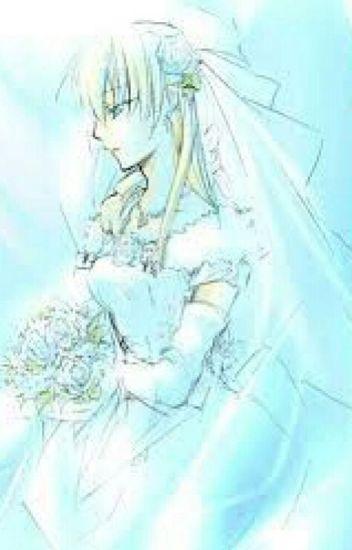 Accident Wedding ♥