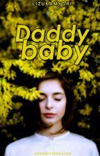 Daddy Baby by lizukamyori