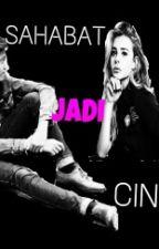 Sahabat Jadi Cinta ❌ IDR by iqbaalefuture