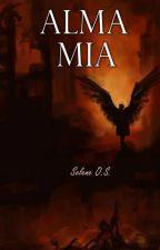 ALMA MIA by SeleneOrtiz3