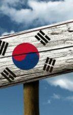 MATERI BAHASA KOREA by fanfic_fanart09