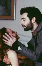 Poyraz Karayel Sözleri by aycaucarr