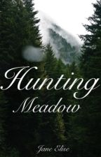 Hunting Meadow by janecom1