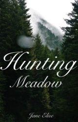 Hunting Meadow by janecom1