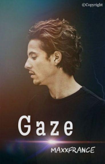Gaze   Nekfeu