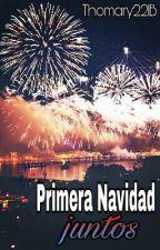 Primera Navidad Juntos (KagaKuro) by Thomary221B