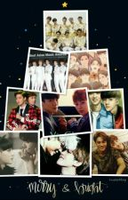 Sing For You by ExoL_SuhoTar