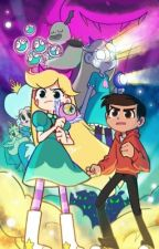Starco (S.V.T.F.O.E Fanfiction) by Hopeful_Trash