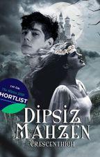 Dipsiz Mahzen (Tamamlandı) by Crescenthigh