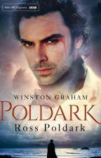 POLDARK : Ross Poldak (01) by juliitorres12
